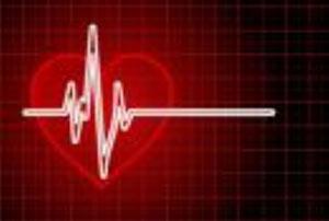 Поддержка сердца