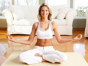 Медитация – эффективный способ лечения сердечно-сосудистых заболеваний и борьбы с гневом