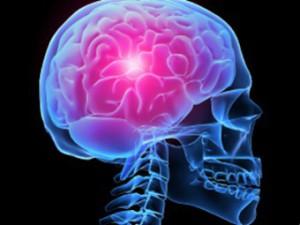 Мигрень разрушает мозг