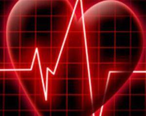Аритмия, симптомы и лечение аритмии