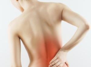 Чем лечат боли в спине?