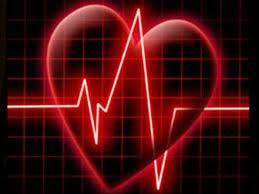 5 шагов к здоровому сердцу