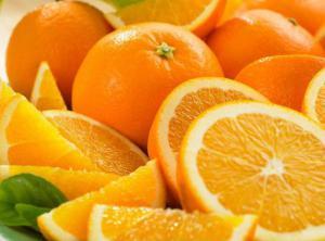 Апельсины и грейпфруты препятствуют возникновению инсульта