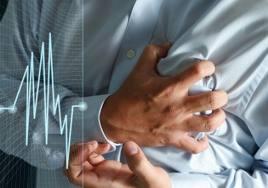 Правильный сердечный ритм – залог здоровья и долголетия