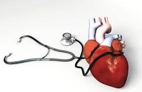 Беременность и пороки сердца