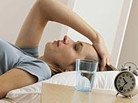 Прием обезболивающих усиливает головные боли
