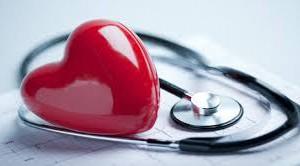 Средство для укрепления сердца и сосудов