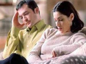 Как защититься от стресса и невроза