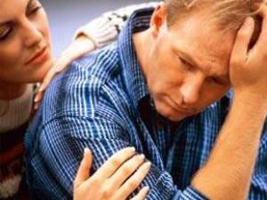 Мигрень: как избежать приступов