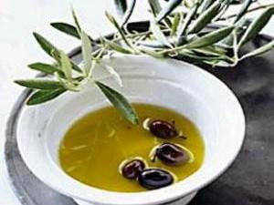 Оливковое масло существенно снижает риск развития сердечнососудистых заболеваний