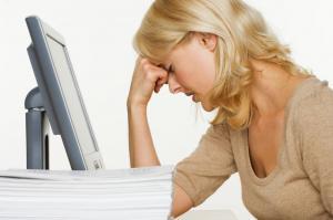 Четыре самых лучших способа быстро снять головную боль