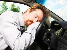 Как бороться со сном