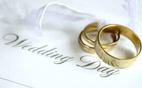 Свадебное агентство «АРТ ХИТ ПАРАД» — главный помощник в подготовке к празднику