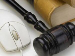 Квалифицированная помощь от компании «Единая городская юридическая служба»