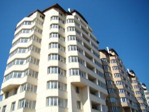 Покупка недвижимости – выгодное вложение