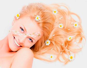 Витамины для волос – что мы о них знаем?