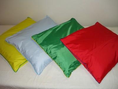 Асония подушка дарит комфортный сон