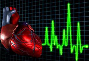 5 признаков инфаркта