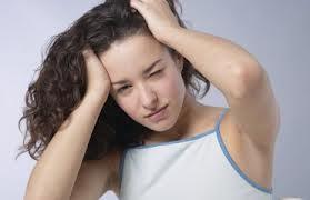 Ботокс используют для лечения суицидальных мигреней