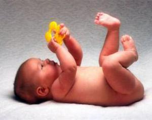 Размер запястий у детей может свидетельствовать о возможных заболеваниях сердца