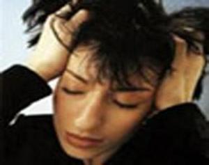 Витамин В12 помогает побороть мигрень