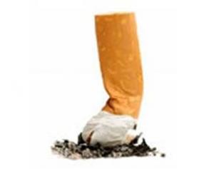Курение приумножает другие риски для сердца
