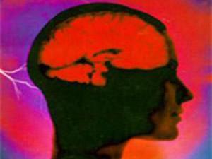 Проблемы с сосудами глаз могут говорить о мозговых нарушениях