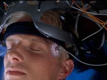Виртуальная реальность помогает восстановиться после инсульта