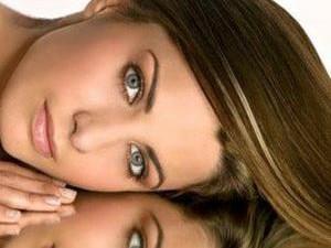 Напряжение и головная боль: что важно помнить