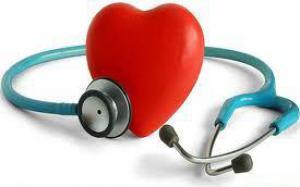 Эффективные способы профилактики инсульта