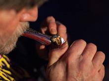 Синтетическая марихуана вызывает инсульты, отмечают медики