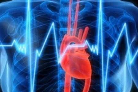 Как предупредить инфаркт миокарда