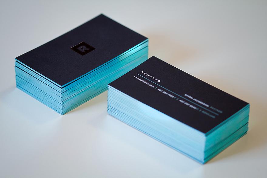 Forward Print — отличный партнер вашего бизнеса