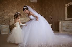 Самые изящные и качественные свадебные платья от компании «SPOSA MODA»