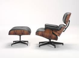 Эргономичное кресло — залог здоровья