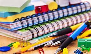 Ручки, картриджи, принтеры и другая офисная головная боль! И как от нее избавиться?
