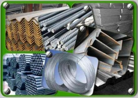 Металлобаза: покупаем качественный материал
