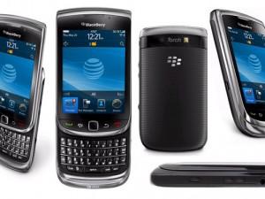 Телефоны: где приобрести качественный товар?