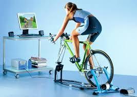 Красивое тело вместе с велотренажерами от Hasttings и иными качественными механизмами от Hasttings