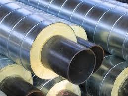 «Коломенский завод тепловых труб» — то качество, которое гарантировано временем