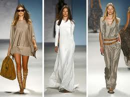 Одежда для настоящих леди