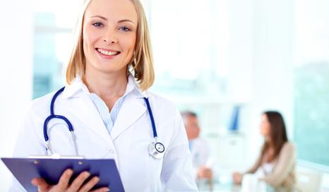 Трепетная забота о нашем здоровье – цель медицинского центра «Столица».