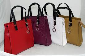 Модные сумки по выгодным ценам