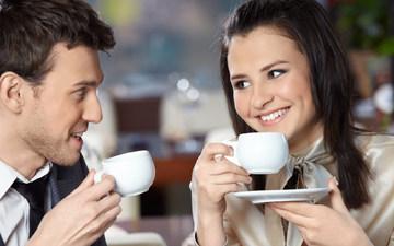 Кофемашина – незаменимый аппарат для истинных ценителей кофе