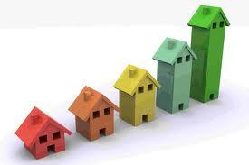 Недвижимость: самые востребованные объекты