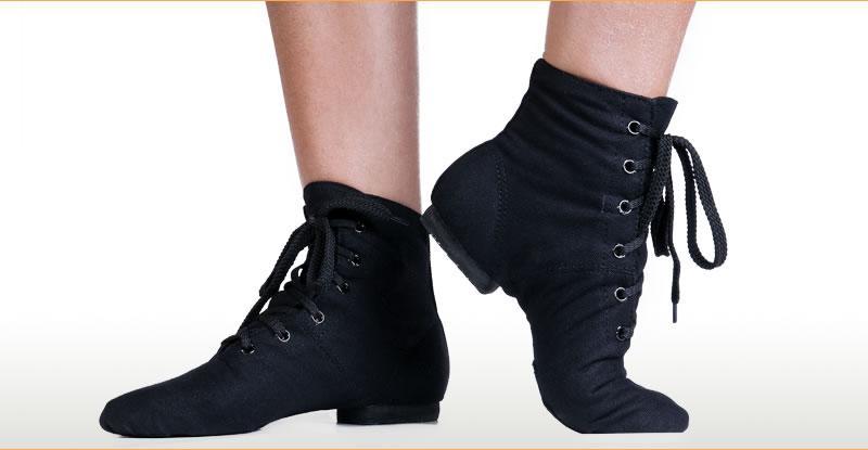 Одежда и обувь для танцев: секрет безупречного мастерства