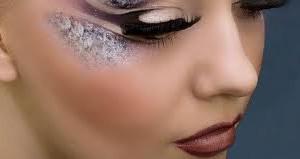 Макияж: преобразитесь свою внешность