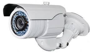 Видеонаблюдение – это необходимость, как в частном доме, так и в любой организации