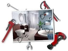 Профессиональные сантехнические услуги