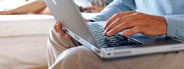 Качественная и быстрая регистрация фирм от юридической компании от «Эксперт»